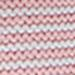 Baby Girl's Tricot CardiganPINK STRIPED