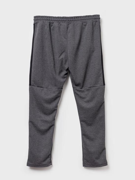 ANTHRACITE - Sweatpants - 0SS876Z8