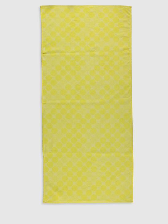 YELLOW - Beach Towel - 0SU065Z8