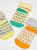 MIX - Ankle Socks - S10900Z1