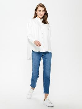 INDIGO - MODEST Slim Fit Women Jeans