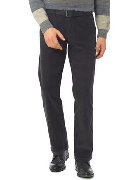 GREY - Trousers