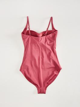 PINK - Swimsuit - 0S0364Z8