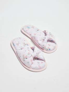 MIX - Home Slippers - S1IG77Z8