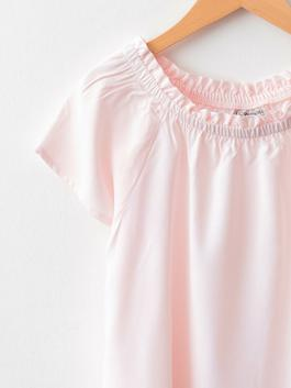 PINK - Blouse - S1GO34Z4