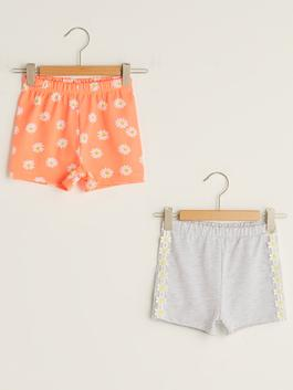 PINK - Shorts - S10025Z1