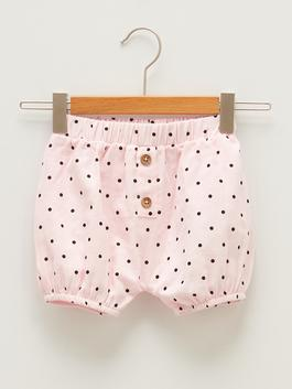 PINK - Shorts - S19269Z1