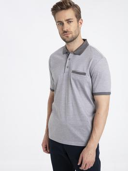 ANTHRACITE - T-Shirt - 9SH152Z8