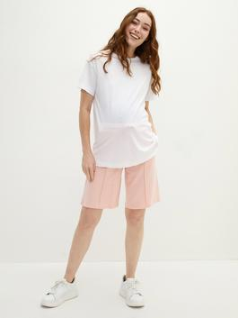 PINK - Shorts - S1LO46Z8