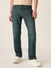 GREEN - 790 Comfortable Fit Jeans - 0WJ517Z8