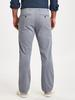 GREY - Chino Trousers - 9S1103Z8