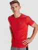 RED - T-Shirt - 9SP077Z8