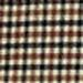 JacketBROWN CHECKED