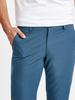 INDIGO - Normal Fit Men's Chino Trousers - 9S5337Z8